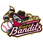 Quad Cities River Bandits Baseball Network USA