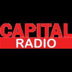 Capital Radio 101.3 FM Tanzania, Dar es Salaam