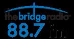 The Bridge Radio 88.7 FM United States of America, New Orleans