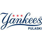 Pulaski Yankees Baseball Network USA
