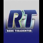 Rádio Tiradentes (Manaus) 89.7 FM Brazil, Manaus