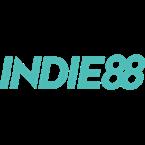 Indie 88 88.1 FM Canada, Toronto