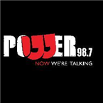 Power987 98.7 FM South Africa, Houghton