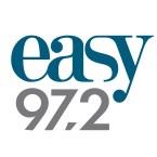 Easy 972 97.2 FM Greece, Marousi