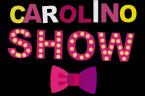 Carolino Show Radio Network 101.1 FM Mexico, Hermosillo