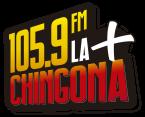 La Mas Chingona 105.9 Hermosillo 101.1 FM Mexico, Hermosillo