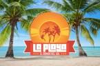 La Playa Spain