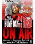 Hot Talk Radio United States of America
