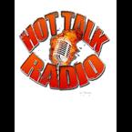 Hot Talk Radio USA
