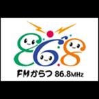 FM Karatsu 86.8 FM Japan, Saga