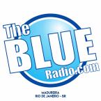 The Blue Radio Brazil