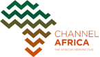 Channel Africa 2/7 South Africa