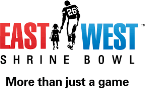2020 East-West Shrine Bowl Radio Network USA