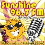 Sunshine 96.7 FM United States of America