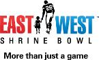 2020 East-West Shrine Bowl Radio Network USA