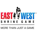 The East-West Shrine Game Radio Network USA