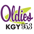 Olympia's 95.3 KGY 96.9 FM United States of America, Seattle