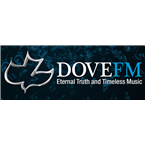 Dove FM United States of America