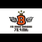FM Radio Baribari 78.9 FM Japan, Ehime