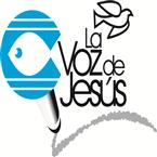 Radio Web La Voz de Jesus Venezuela
