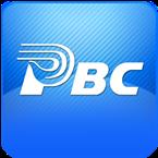 PBC Busan Peace Radio 101.1 FM South Korea, Daegu