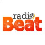 Radio beat India, Chennai