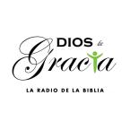 DIOS DE GRACIA Mexico