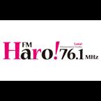 FM Haro! 76.1 FM Japan, Shizuoka