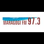 Rádio Maragogi FM 97.3 FM Brazil, Maragogi