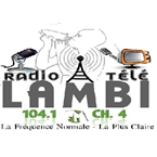 radio Tele Lambi 104.1 FM Haiti, Jérémie