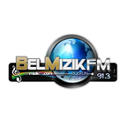 BelmizikFM USA