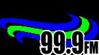 El Rio 99.9FM 99.9 FM USA, Hood River