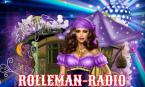 ROLLEMAN-RADIO Netherlands
