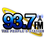 WOCS-LP 93.7 FM United States of America, Columbia