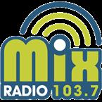 Radio Mix FM 103.7 FM Argentina, Comodoro Rivadavia