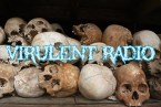 Virulent Radio USA