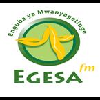 Egesa FM Kenya, Nairobi