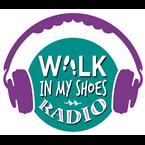 Walk In My Shoes Radio Ireland