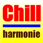 Chillharmonie Radio Germany