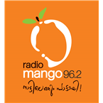 Radio Mango 96.2 FM United Arab Emirates, Fujairah