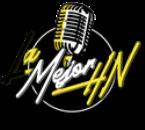 LA MEJOR HN 104.7 FM Honduras, Siguatepeque