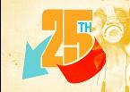 25thCenturyRadio United States of America