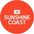 ABC Sunshine Coast 90.3 FM Australia, Sunshine Coast Region