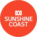 ABC Sunshine Coast 90.3 FM Australia, Sunshine Coast