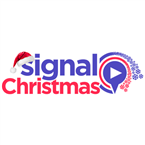 Signal Christmas United Kingdom