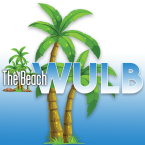 WULB-LP 96.3 FM United States of America, Longboat Key
