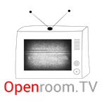 Openroom.TV South Africa