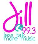 Jill @ 99.3 99.3 FM United States of America, Jonesboro