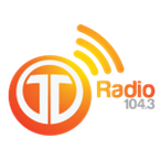 Telemetro Radio 104.3 FM Panama, Panama City