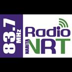 Radio NARITA 83.7 FM Japan, Chiba
